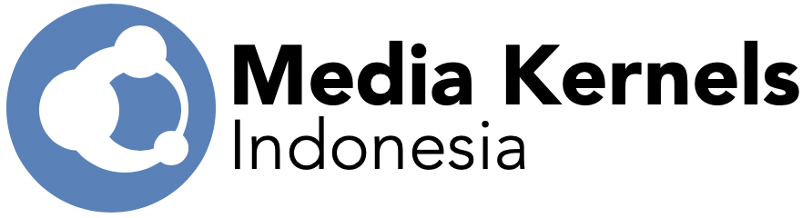 Media Kernels Indonesia