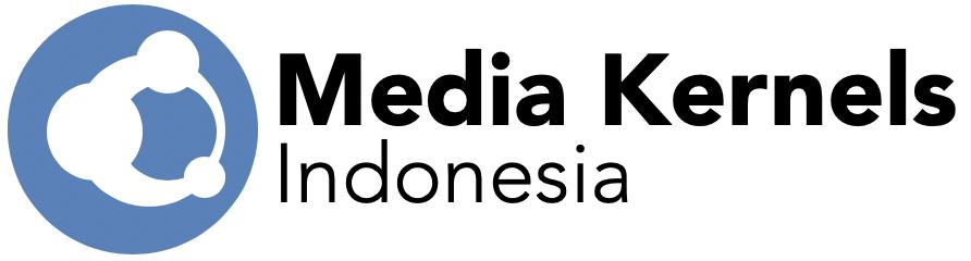 Media Kernels Indonesia